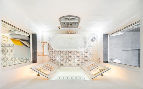 patternedtiles-halmannvella-flooring10