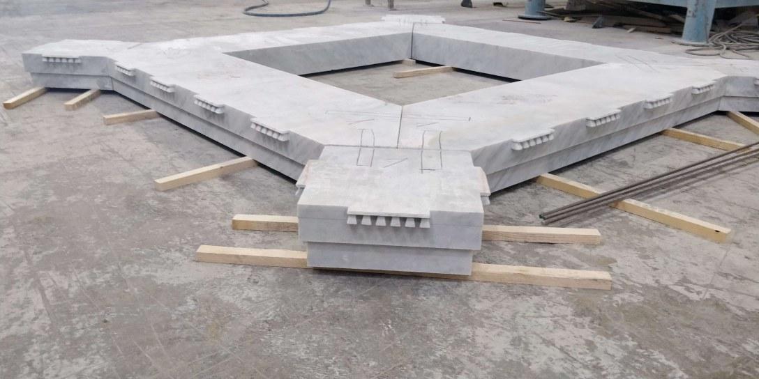 004 halmann vella zurrieq monument carrara marble