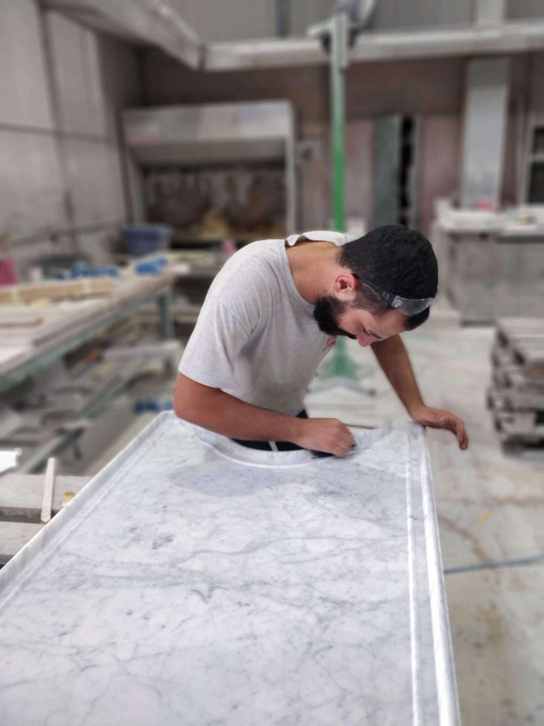 009 halmann vella carrara marble zurrieq monument