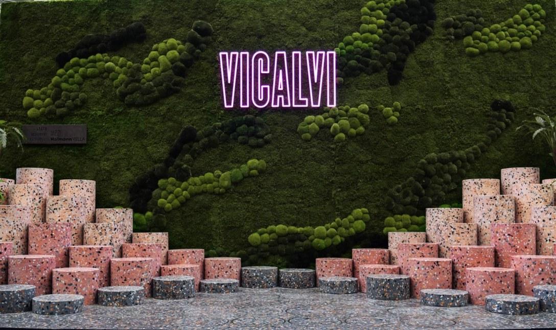 Terrazzo-Garden_Vicalvi_Halmann-Vella_Mizzi-Studio_1