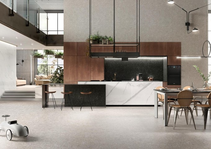 INFINITY-Kitchens-Main