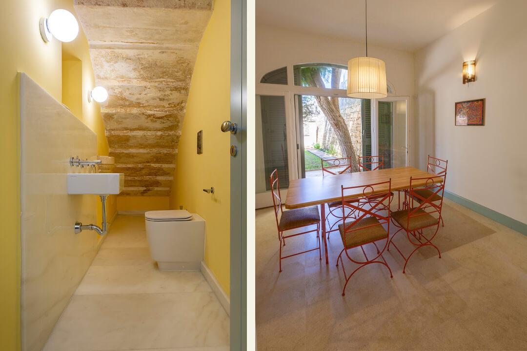 Hardstone-marble-bathroom-flooring-halmannvella