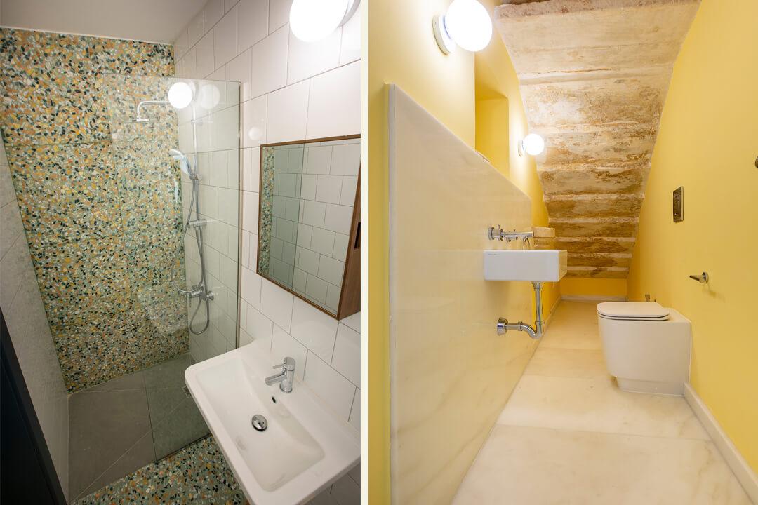bathrooms-halmannvella