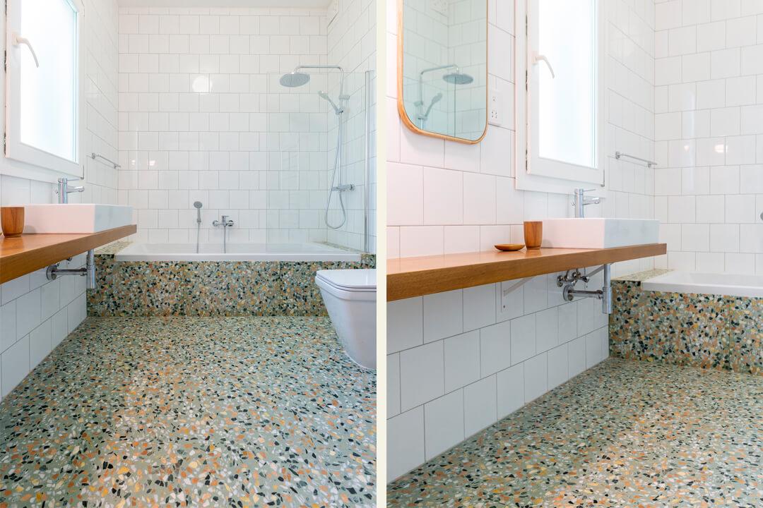 terrazzo-flooring-bathroom