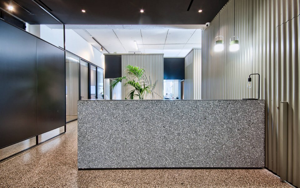 01-halmannvella-archi+offices-terrazzo