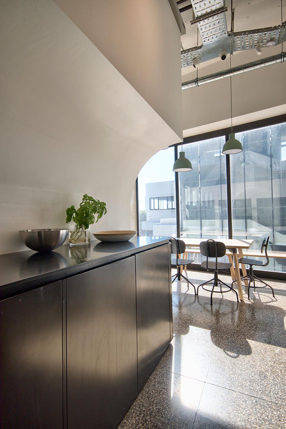 03-halmannvella-archi+offices-terrazzo